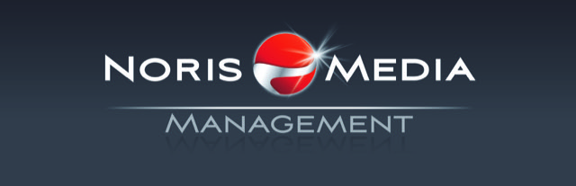 www.norismediamanagement.com