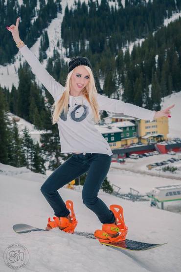 36_ski